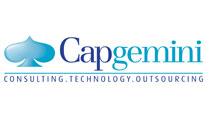 Capgemini OS