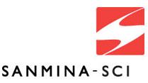 Sanmina-SCI